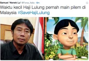 haji lulung4
