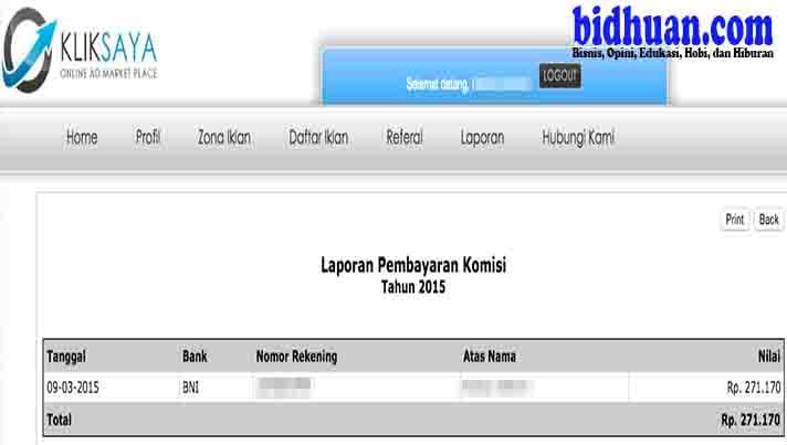 klik saya