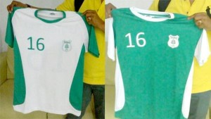Jersey PSMS 2015