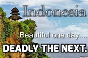 boycot indonesia