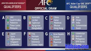 hasil drawing