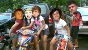 one direction15
