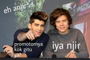 meme one direction