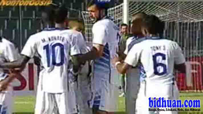 persib gol new radiant