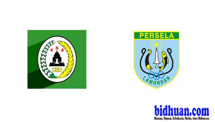 pss persela
