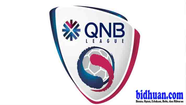 qnb league