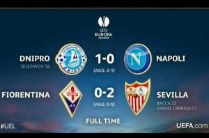 piala UEFA