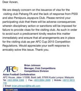 email afc