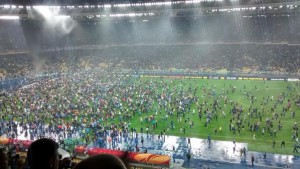 fans dnipro