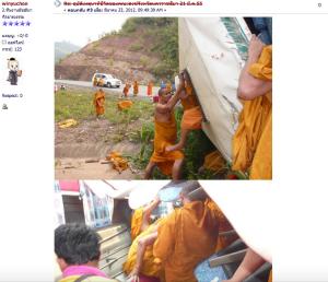 forum thailand