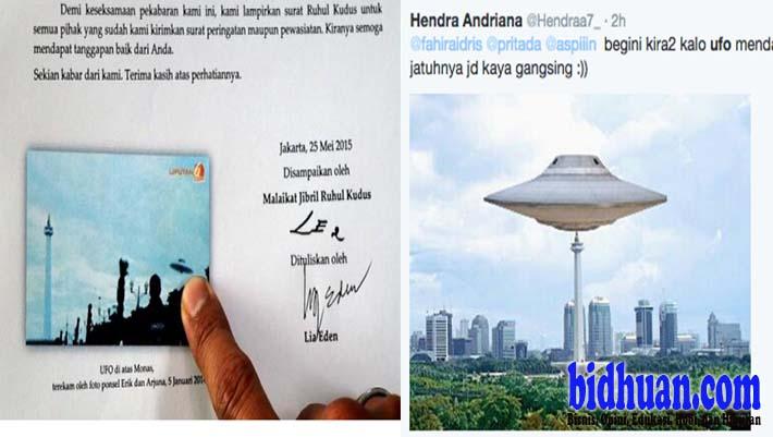 lia eden ufo di monas