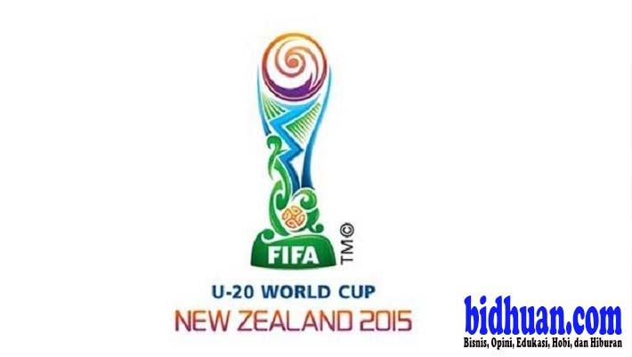 piala dunia u20
