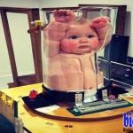 bayi blender