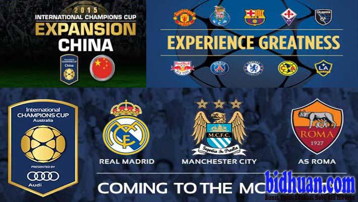 ICC 2015