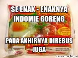 indomie18