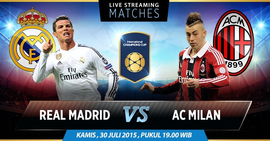 livestreaming-icc-real-madrid-vs-ac-milan