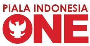 logo piala indonesia satu