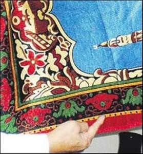 sajadah6