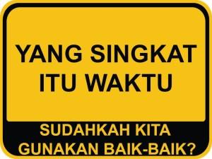 download stiker dakwah