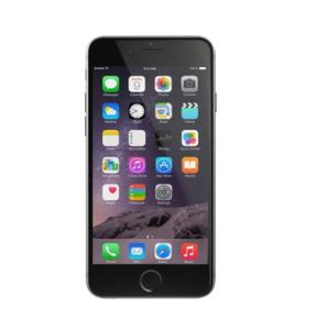 iphone abu2