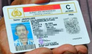 jashujan nama lucu kocak indonesia