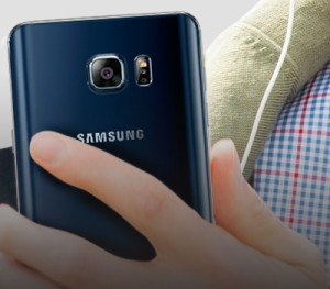 fitur 4 galaxy note