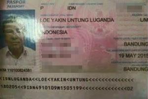 meme nama lucu orang indonesia