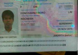 meme nama lucu-lucu indonesia