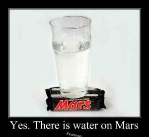 meme air mars