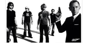 007 Bon Jovi