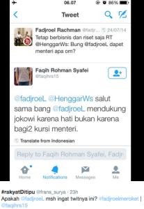 fadjroel6