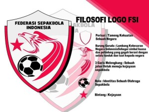 logo pssi3
