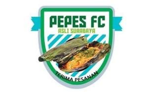 Natalia M. Wijanto @nataliamwijanto 20h20 hours ago View translation Lomba nama baru + logo pengganti Persebaya United, berhadiah 50 jt Design salah satu peserta: