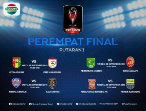 @indosiarsport