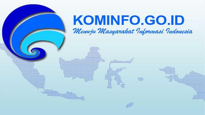 Kominfo lowongan kerja