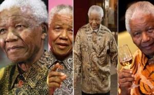 @PocongRMCF 2h2 hours ago Selamat hari batik nasional! Alm. Nelson Mandela saja suka pake batik, masa kamu yg asli Indonesia gamau pake batik!