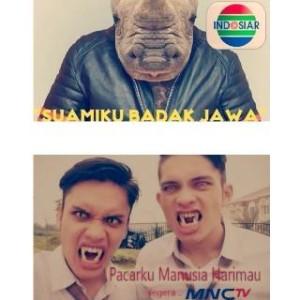 @Mauliaaaa Haha :v