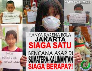 @ramahadyz 25m25 minutes ago Jakarta siaga 1 Cuma Karena final sepak bola Doang biaya pengamanan Nya pasti gede tuh Mending d sumbang Bantu Mereka