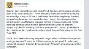 malaysia all star