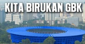 @AgungAgge 29m29 minutes ago View translation Urang mah diimah we lah... nasib plat D di jkt gabisa kemana-mana. Yang penting