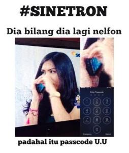 @cravingforhun @MemeCOMIK #mymeme sinetron