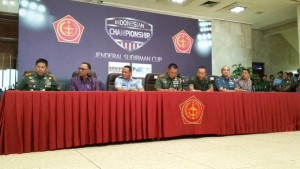 @GalihGeraldi 2h2 hours ago View translation Press Conference Jenderal Sudirman Cup