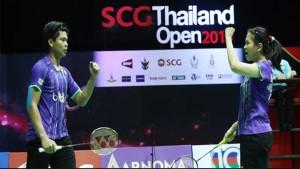 scg open thailand
