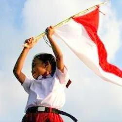 @_Rakyat_News 3h3 hours ago View translation Selamat Hari Sumpah Pemuda ☁ Satu Nusa ☁ Satu Bangsa ☁ Satu Bahasa ☁ Indonesia ...