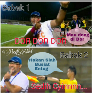 @Persib_Addict 10h10 hours ago Mamam Iwan Setiawan
