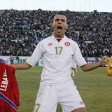 Full name Mahmoud El-Ali Date of birth March 4, 1984 (age 31) Place of birth Beirut, Lebanon Height 1.83 m (6 ft 0 in) Playing position Striker Club information Current team Free agent Senior career* Years Team Apps† (Gls)† 2004–2005 Al Rayyan (5) 2005–2012 Al Ahed 91 (48) 2013 Persiba Balikpapan 16 (3) National team 2007–2013 Lebanon 40 (12)