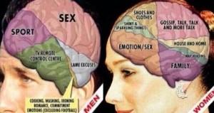 @RadioKencana 09/09/2015 07:07:09 WIB Ini dia isi otak cowok dan cewek.. Nahloooo :))@RadioKencana 09/09/2015 07:07:09 WIB Ini dia isi otak cowok dan cewek.. Nahloooo :))