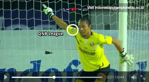logo QNB League