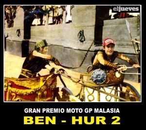 @RTR_MotoGP #MotoGPValencia 21 Funny Meme