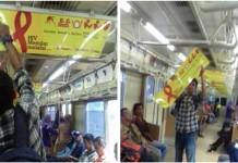 tarik banner